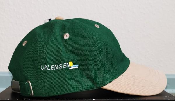 Uplengen-Cap